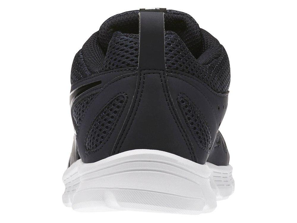 Reebok buty damskie Supreme SPT AR0179 czarne